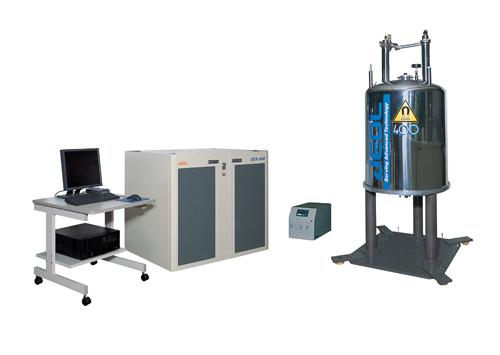 JNM-ECX Series FT NMR装置 JNM-ECX Series FT NMR装置