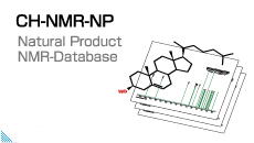 CH-NMR-NP