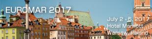 EUROMAR 2017